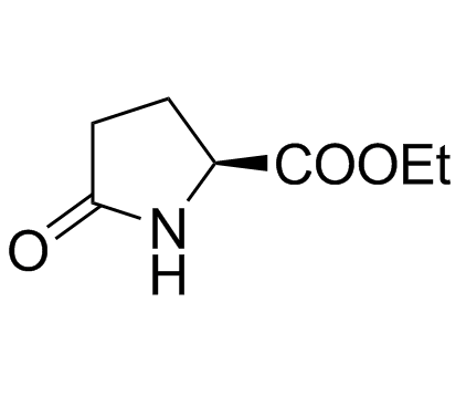 Ethyl L-2-Pyrrolidinone-5-carboxylate