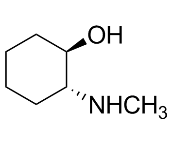 (1R,2R)-2-(Methylamino)cyclohexanol