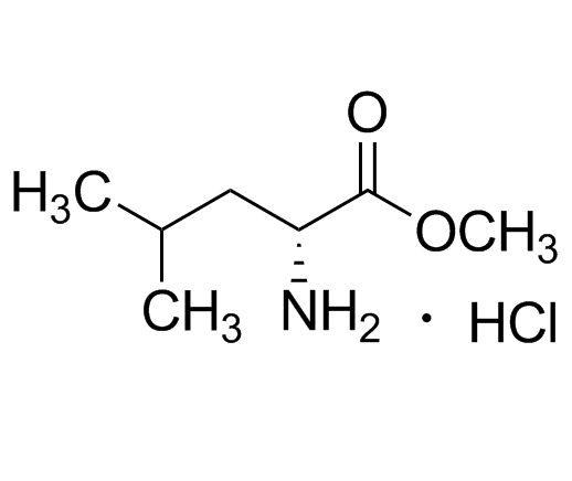 Methyl D-Leucinate Hydrochloride