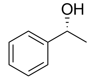 (αR)​-α-​Methylbenzenemethanol